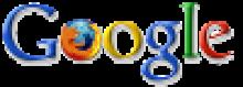 В мире сайтов: Новый Firefox будет использовать Google