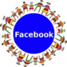 В мире сайтов: Родительский контроль от Facebook.