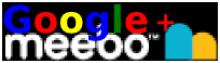 В мире сайтов: Meebo продан за 100 млн. долларов.