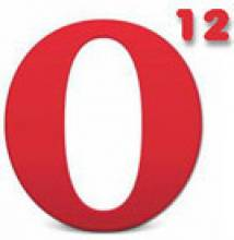В мире сайтов: Новая версия интернет браузера Opera 12