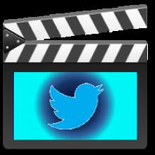 В мире сайтов: Телереклама о Twitter