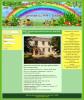 Создание сайта детского сада №38 г. Тамбов