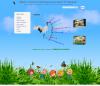 Создан сайт для детскго сада №25 Журавлик